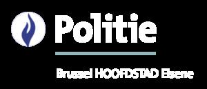 Logo-Polbru