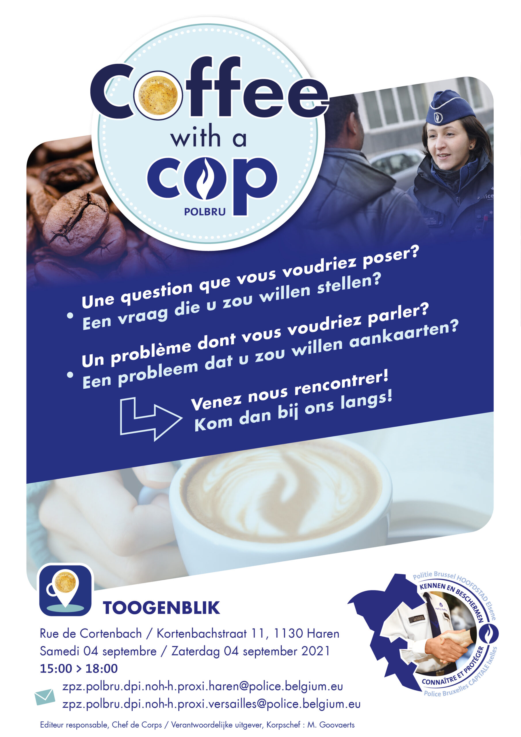 26-07-2021 Coffee with a cop - TOOGENBLIK v3